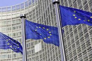 خطر فروپاشی اتحادیه اروپا در بستر دیدگاههای رقابتی قاره سبز