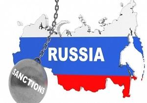 اتحادیه اروپا تحریمهای روسیه را شش ماه دیگر تمدید کرد