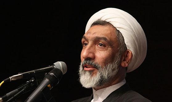 جمهوری اسلامی پرچمدار حق طلبی در برابر جریانهای سلطه است