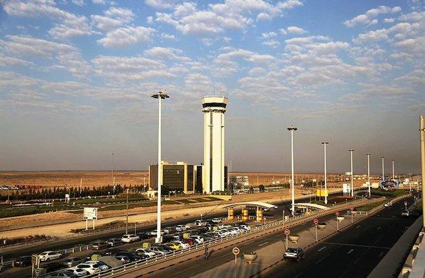 راهاندازی پهنه لجستیک، اولویت اول منطقه آزاد شرکت شهر فرودگاهی امام خمینی(ره)