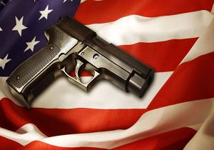 ۹۷ کشته و زخمی در تیراندازیهای ۲۴ ساعت گذشته آمریکا