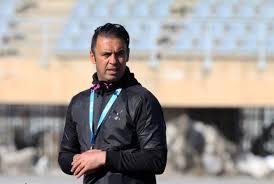 پاشازاده: تیم ملی فوتبال هنوز جای پیشرفت دارد / کی روش باید در تیم ملی فوتبال حفظ شود