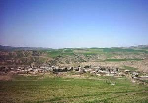 از گره کور مشکلات روستانشینان یک روستای مرزی تا آماده سازی ستارههای وزنه برداری+ فیلم