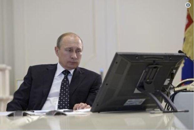 علاقه پوتین به ویدوچک؛ زمینخوردنهای متوالی نیمار/ ۲ راهی موهای راموس +تصاویر