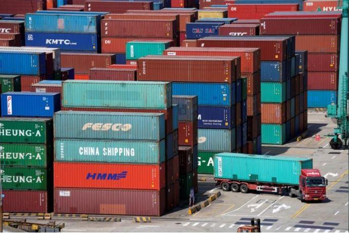 پکن بلافاصله تعرفههای متقابل بر کالاهای آمریکایی وضع کرد