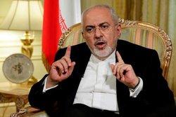 بسته پیشنهادی اتحادیه اروپا باید حقوق ملت ایران را تضمین کند