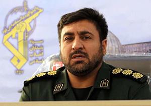 جبهه اصلی نبرد استکبار با انقلاب اسلامی اقتصاد است