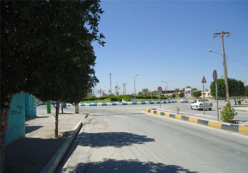 عوارض آلایندگی به شهرداریها و دهیاریهای استان بوشهر پرداخت شد