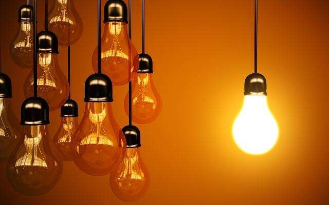 اهوازی ها در مصرف برق صرفه جویی نکردند/شرکت برق از مردم درخواست همراهی کرد