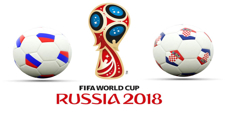 لحظه به لحظه با حواشی جام جهانی ۲۰۱۸ روسیه/ روز بیست و سوم
