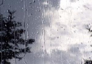 پیش بینی رگبار پراکنده باران در جنوب سیستان وبلوچستان