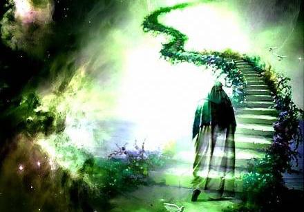 چه کسانی شایستگی و لیاقت ظهور حضرت مهدی (عج) را دارند؟