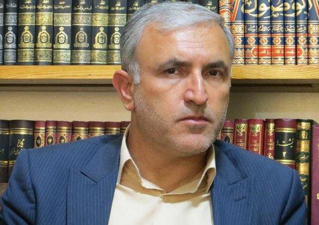 ستاد تنظیم بازار استان کهگیلویه و بویراحمد هر ماه در یک شهرستان برگزار می شود