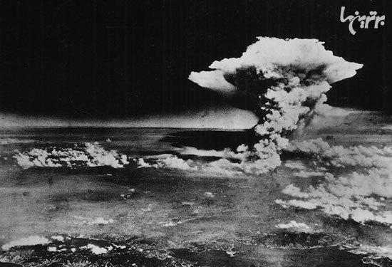 ۱۰ سلاحی که تاریخچه جنگ را به طور کلی تغییر دادند