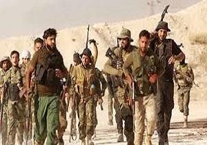توافق معارضان سوری با روسیه برای تحویل سلاح