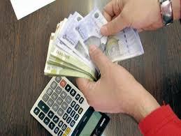 حقوق تیرماه کارمندان با احکام جدید پرداخت می شود + سند