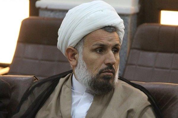 استان بوشهر با سرمایه انسانی قوی کمترین مدیر را در نفت و گاز دارد