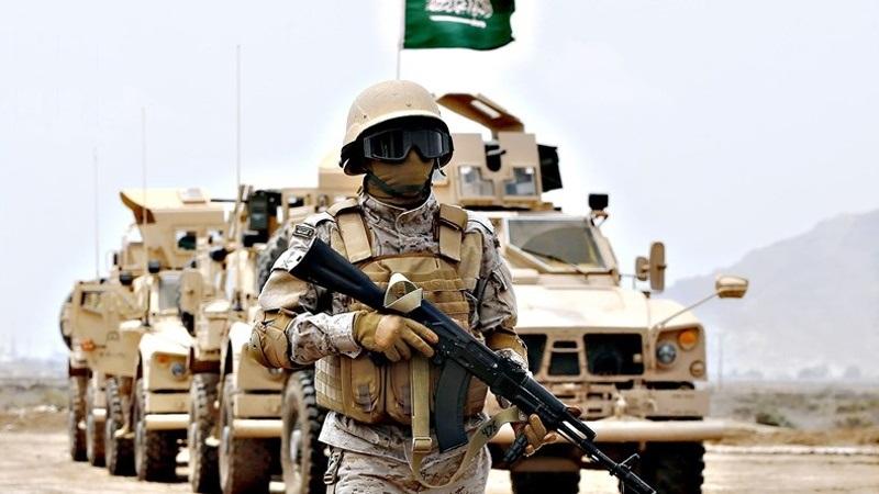 فرماندار استان المهره یمن حضور نیروهای سعودی اماراتی را اشغالگری خواند