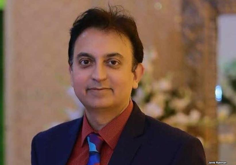 معرفی گزارشگر ویژه حقوق بشر ایران در شورای حقوق بشر سازمان ملل