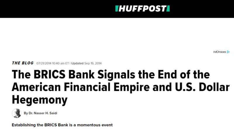 رمزگشایی از دستور ویژه رهبر انقلاب درباره بازار سکه و ارز/ ابعاد خطرناک خیانت دلالان سکه به اقتصاد کشور