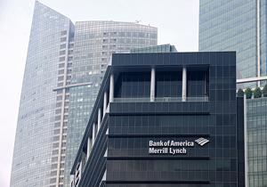 هشدار بانک آمریکایی درباره افزایش قیمت نفت به ۱۲۰ دلار