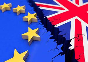 انگلیس برای آینده روابط خود با اتحادیه اروپا پیشنهاد جدیدی ارائه داد