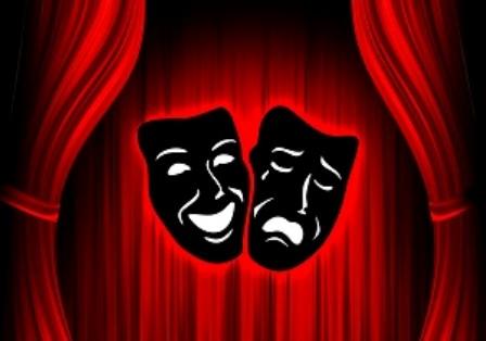 تعطیلی دو مجموعه تئاتری به مناسبت شهادت امام صادق (ع)