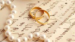 ازدواج ستاره انگلیس با بازیکن تیم فوتبال بانوان انگلیس! عکس
