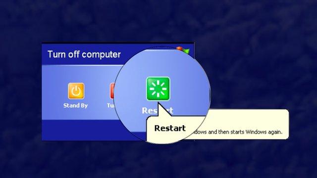 چگونه از کند شدن رایانه جلوگیری کنیم؟