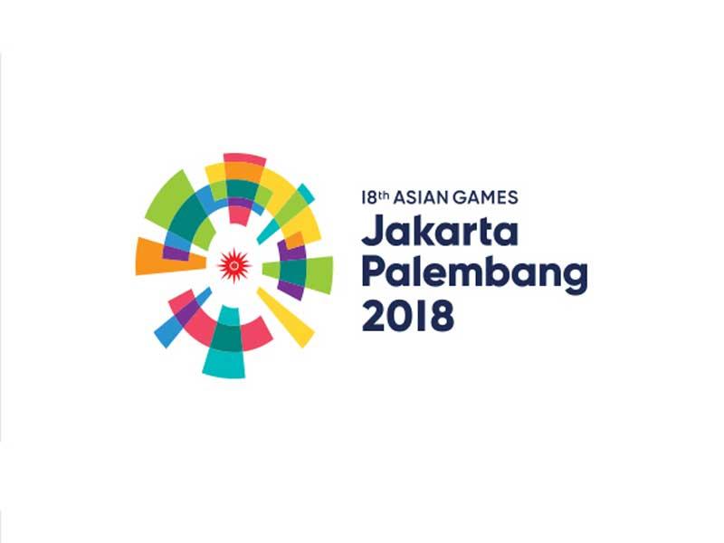 برنامه تکواندو در بازیهای آسیایی ۲۰۱۸ جاکارتا