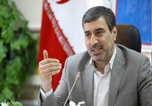 بهره مندی 38 خانوار اقلیت دینی ساکن تهران از خدمات کمیته امداد