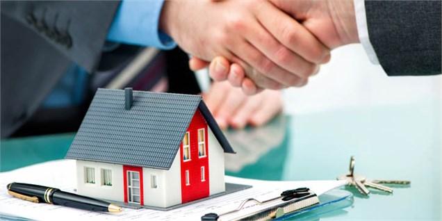 نرخ فروش آپارتمان در محدوده آجودانیه + جدول