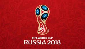 نگاهی به رکورد عجیب نورچشمی کیروش در جام جهانی ۲۰۱۸
