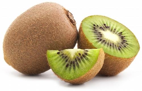///آیا گوش هم سکته میکند؟/ شاداب کردن پوست با این وسیله کم هزینه/ تخم هندوانه را دست کم نگیرید/ گیاهی که باعث از بین رفتن سموم میشود