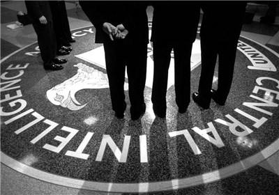 «جیمز باند» به سازمان جاسوسی آمریکا رفت