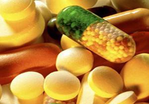 فارس رتبه دوم در مصرف سرانه دارو در کشور