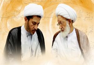 افزایش نگرانیها درباره سرکوب شدید شیعیان بحرینی
