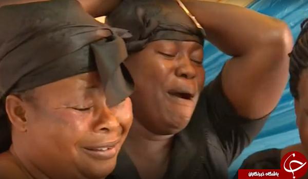 چند می گیری گریه کنی غنایی ها ! +تصاویر