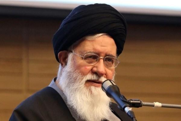 یادمان شهدای مسجد گوهرشاد احداث شود/شهرداری و نیروی انتظامی همکاری های لازم را انجام دهند