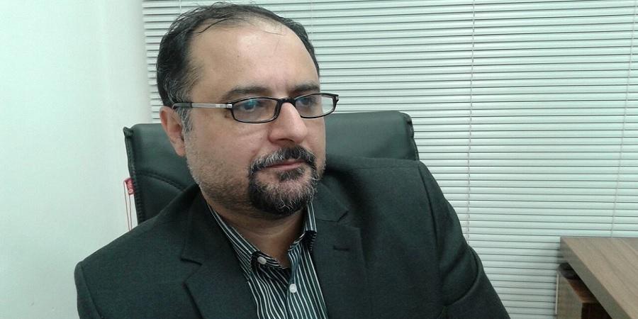 تشکیل تعاونی های تولید در ایران یک حقیقت تاریخی است