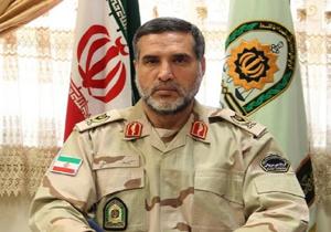سرباز ربوده شده خراسان شمالی بزودی تحویل میشود