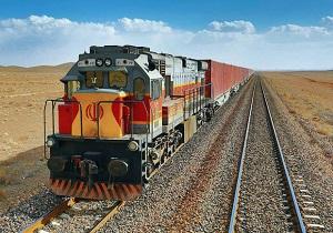 راه آهن چابهار به زاهدان ۳۲ درصد پیشرفت فیزیکی دارد