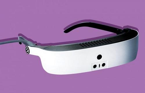 از عینکی که به نابینایان توان دیدن میدهد تا پوست مصنوعی که به یاری افراد میشتابد