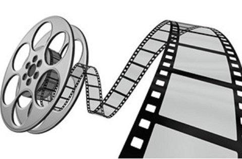 تولید مجموعههای فیلم و سریال در خراسان رضوی