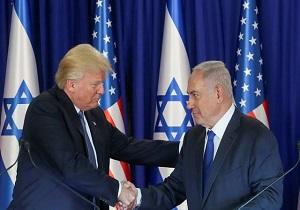 العهد: امید آمریکا به ایجاد اغتشاش در ایران و بهرهبرداری از آن محکوم به شکست است