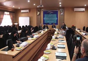 افتتاح 68 مدرسه امسال در آذربایجان شرقی