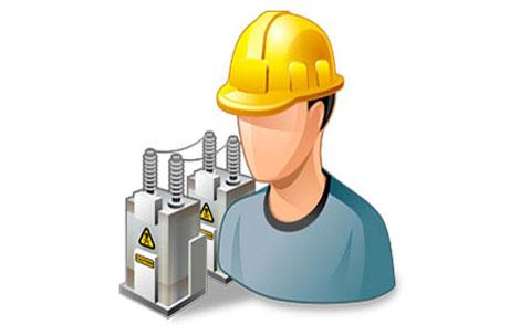 استخدام مهندس برق در یک شرکت تولید تابلوهای برق