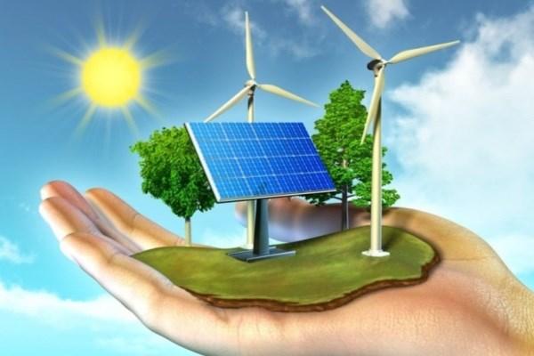 سهم کمتر از یک درصدی انرژی خورشیدی در تولید برق کشور/نیروگاه های تجدید پذیر احداث شود