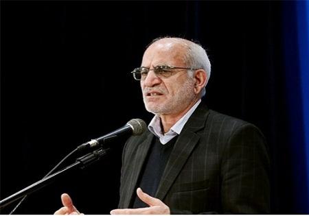 55 محله در استان تهران در مرحله فرسودگی قرار دارند/ پشتیبان سرمایهگذاران شهرستانها باشیم