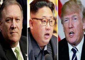 پیونگیانگ مذاکرات با وزیر خارجه آمریکا را تاسفبار و نگرانکننده خواند